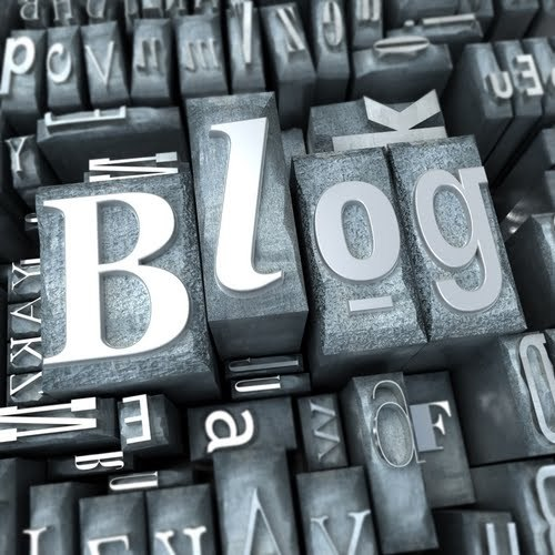 cropped-Public-Relations-Tools-The-Importance-of-Blogging.jpg