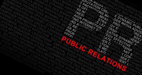 public relations00