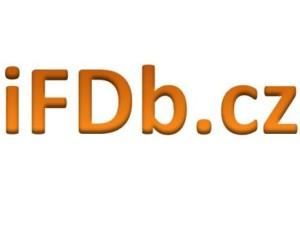 iFDb.cz