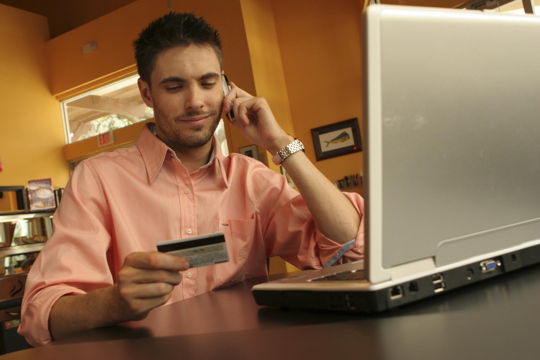 Sprint karta vám vytrhne finanční třísku