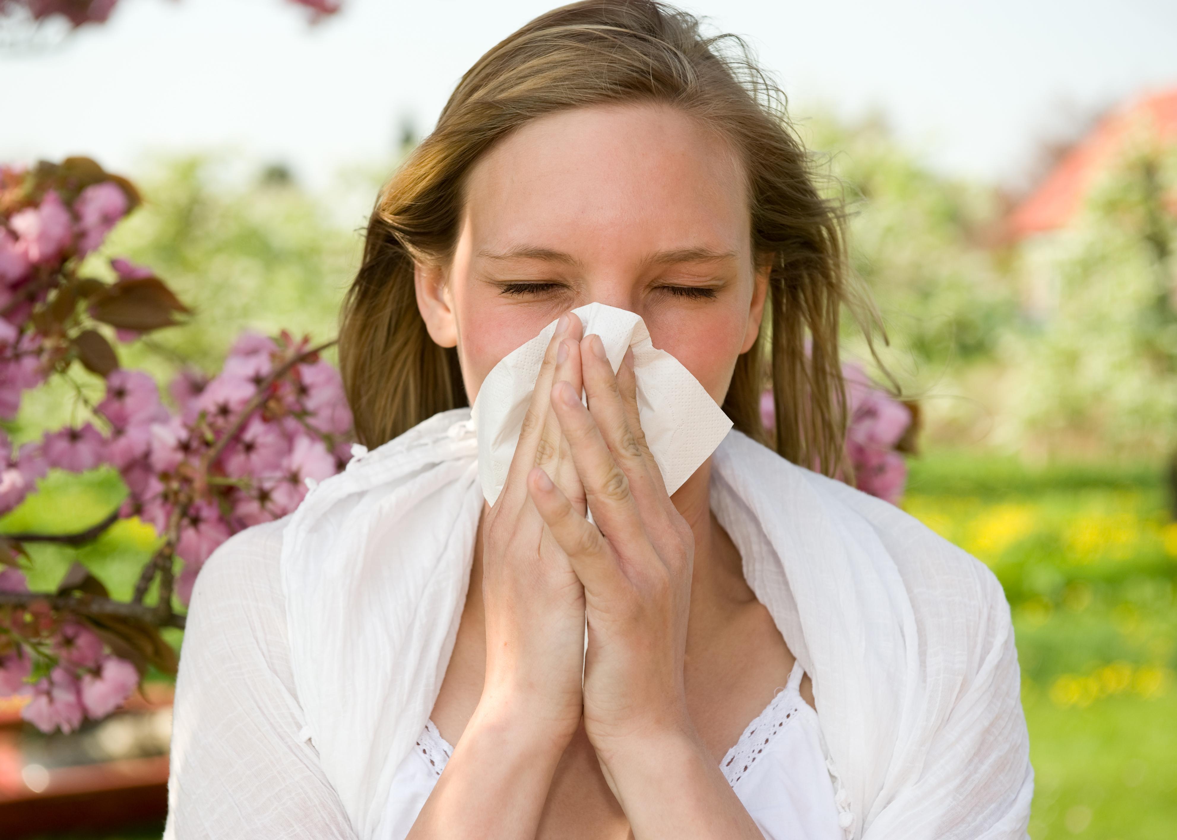 Mýty o souboji s nemocí