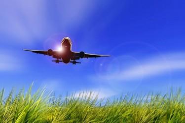 aircraft-479772__340