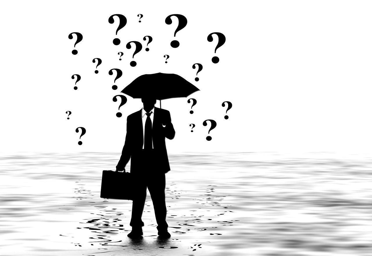 Co je to nebankovní půjčka?