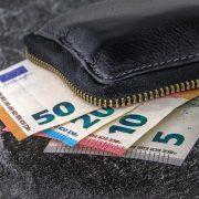 Půjčka může být šance